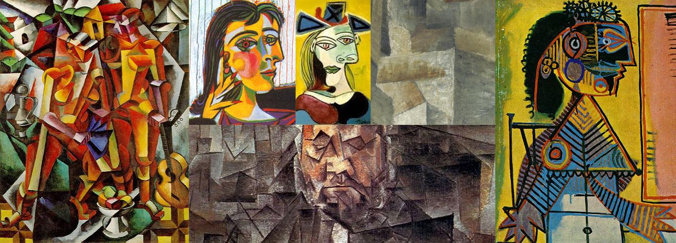 Cubisme-cours-dessin-couverture jessica