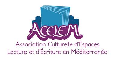 A.C.E.L.E.M. Association culturelle