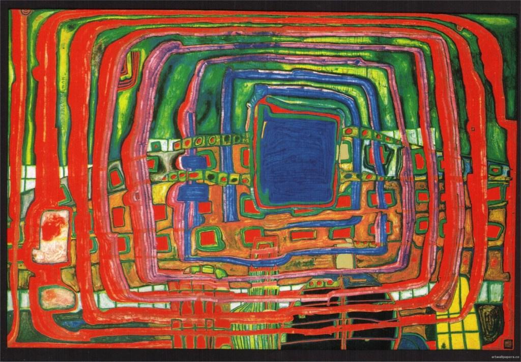 Friedensreich-Hundertwasser-peintre-autrichien-61