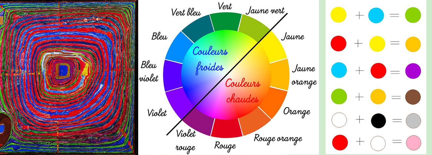 Hundertwasser-couleurs-couverture02