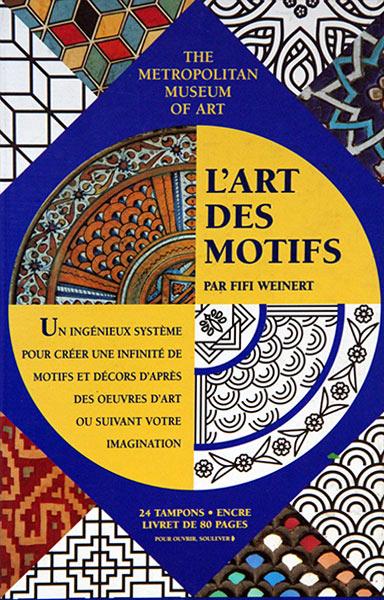Livre_motifs